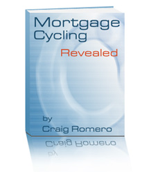 Mortgage Cycling Revealed